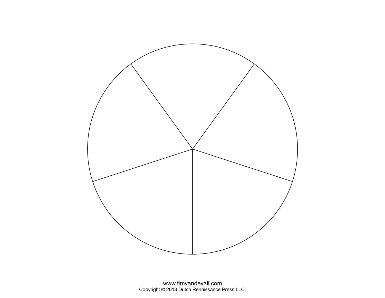 10 Segment Diagram Of Pie Schematics Wiring Diagrams 7 Decoder Circuit Blank Chart Templates Make A Rh Timvandevall Com