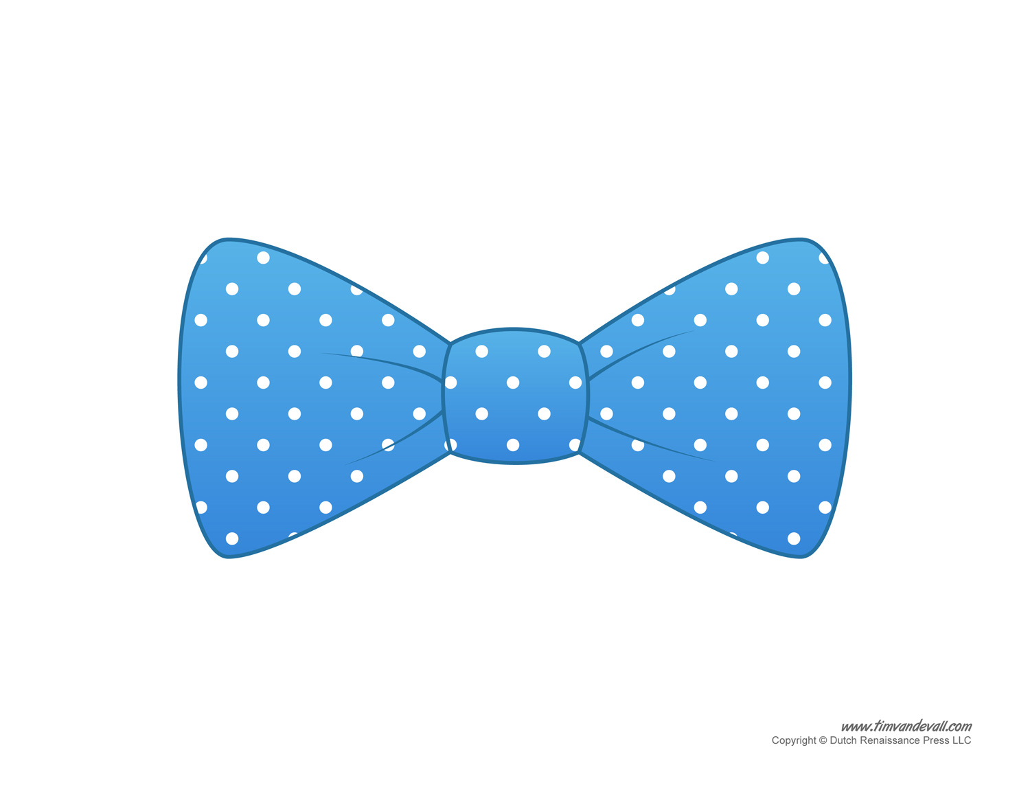 paper bow tie templates bow tie printables clipart writing hand clipart writing hand