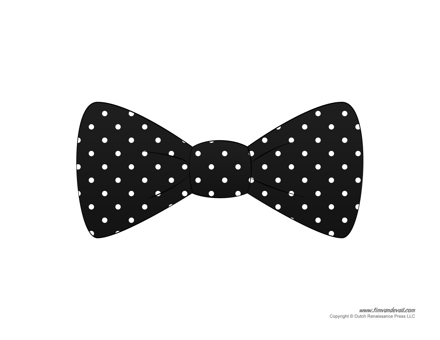 paper bow tie templates bow tie printables baby shirt clipart baby onesies clipart