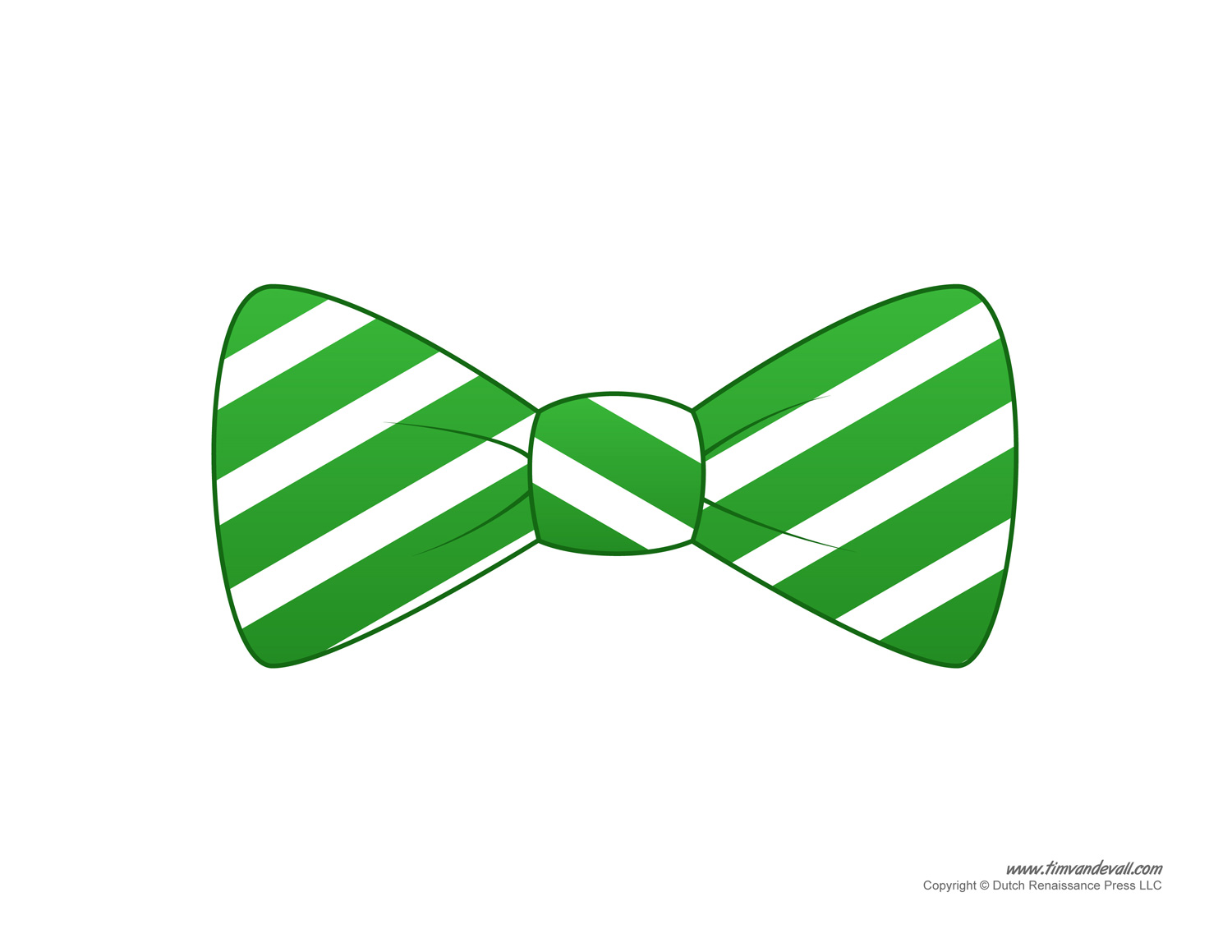 photo about Bow Tie Template Printable identify Paper Bow Tie Templates Bow Tie Printables