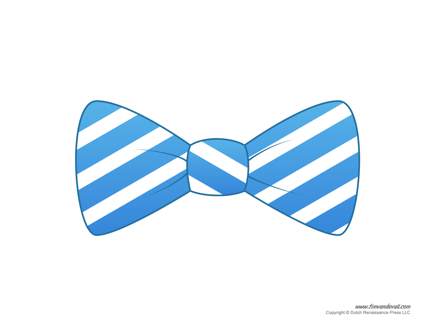 clipart bow tie - photo #11