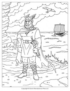 social studies coloring pages  28 images  coloring pages social