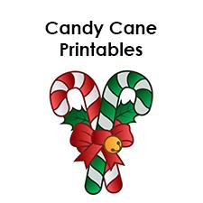 candy-cane-img Jingle Elf Letter Template on free printable christmas, shelf santa,