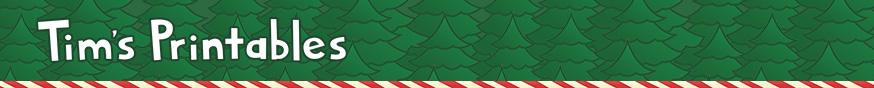 christmas-printables-header Jingle Elf Letter Template on free printable christmas, shelf santa,