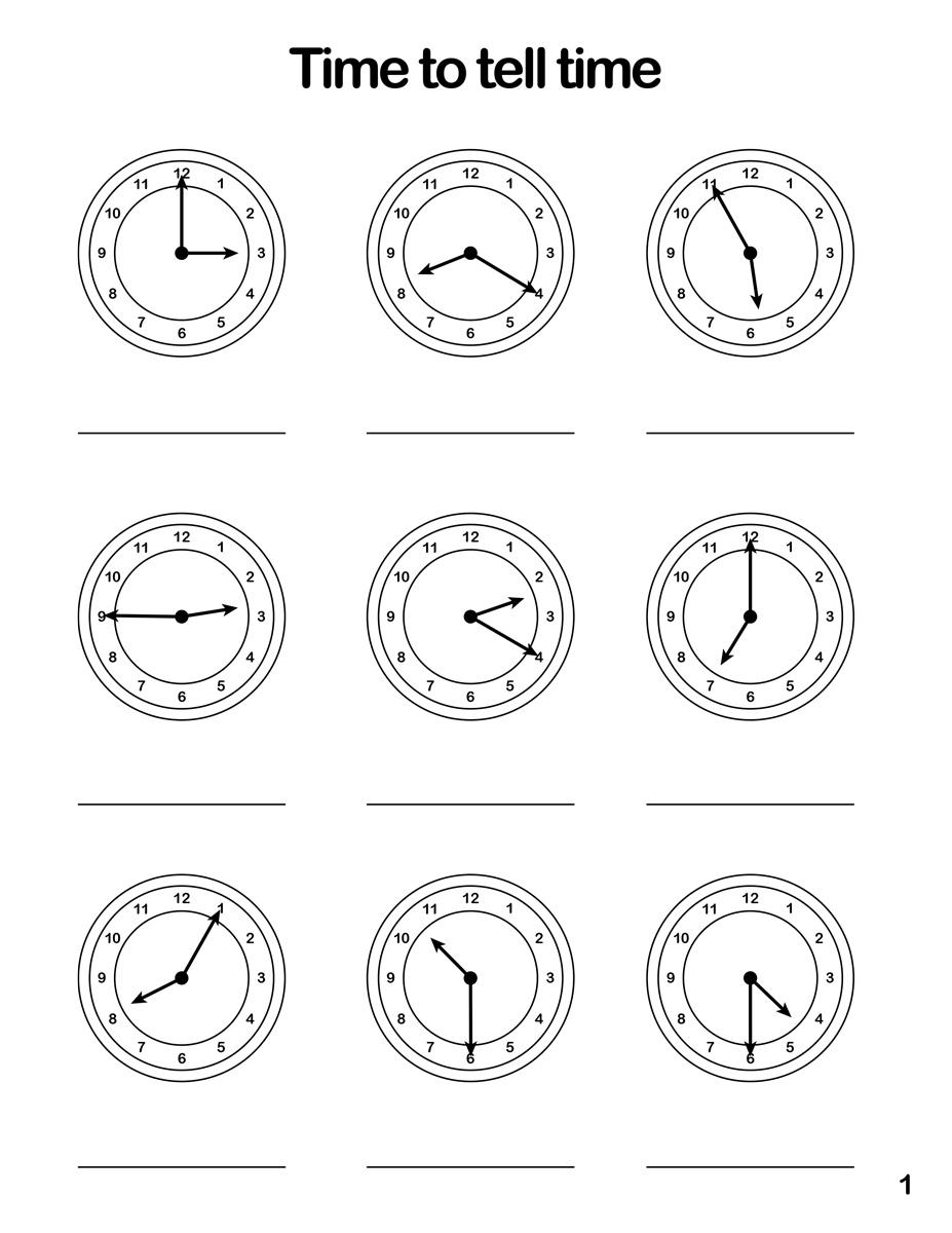 ClockWorksheetJpg