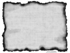 blank-treasure-map-01-grayscale