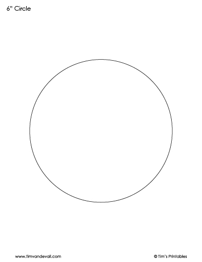 circle-template-6-inch-400