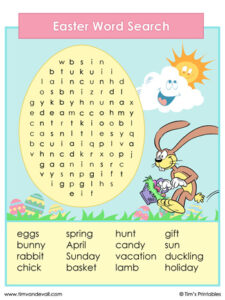 easter-word-search-350