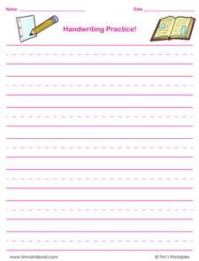 handwriting-paper-pink-350