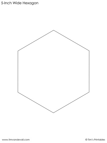 hexagon-template-5-inch-wide-350