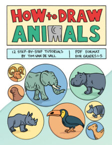 how-to-draw-animals-ebook-350