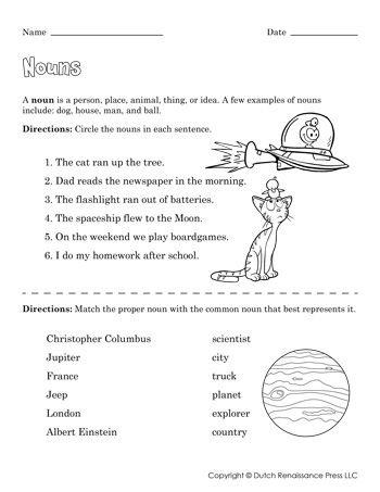 noun-worksheet-02