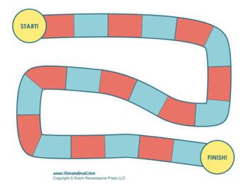printable-board-game-template-350