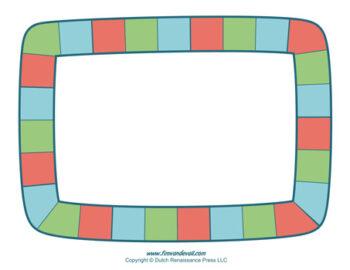 printable-game-board-template-350