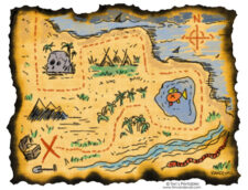 printable-treasure-map-for-kids