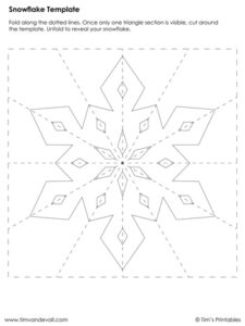 snowflake-template-02