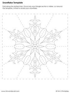 snowflake-template-05