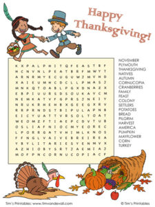 thanksgiving-word-search-350