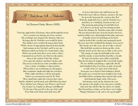 twas-the-night-before-christmas-poem-lyrics-color