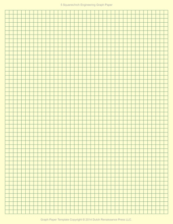 Engineering Graph Paper Tim 39 s