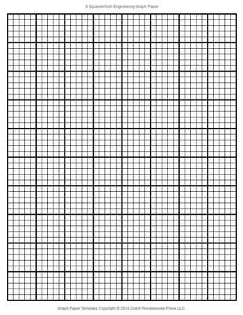 Printable Graph Papers. Graft Paper PetitComingoutpolyCo