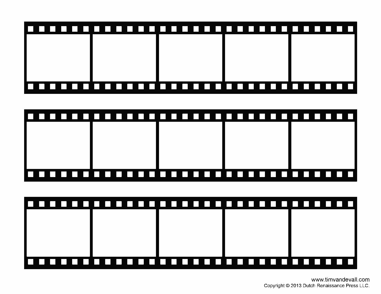 Um Conto de Natal - Filme completo - Desenho - YouTube