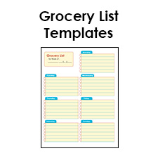 Tim S Printables Blank Templates Worksheets Diagrams