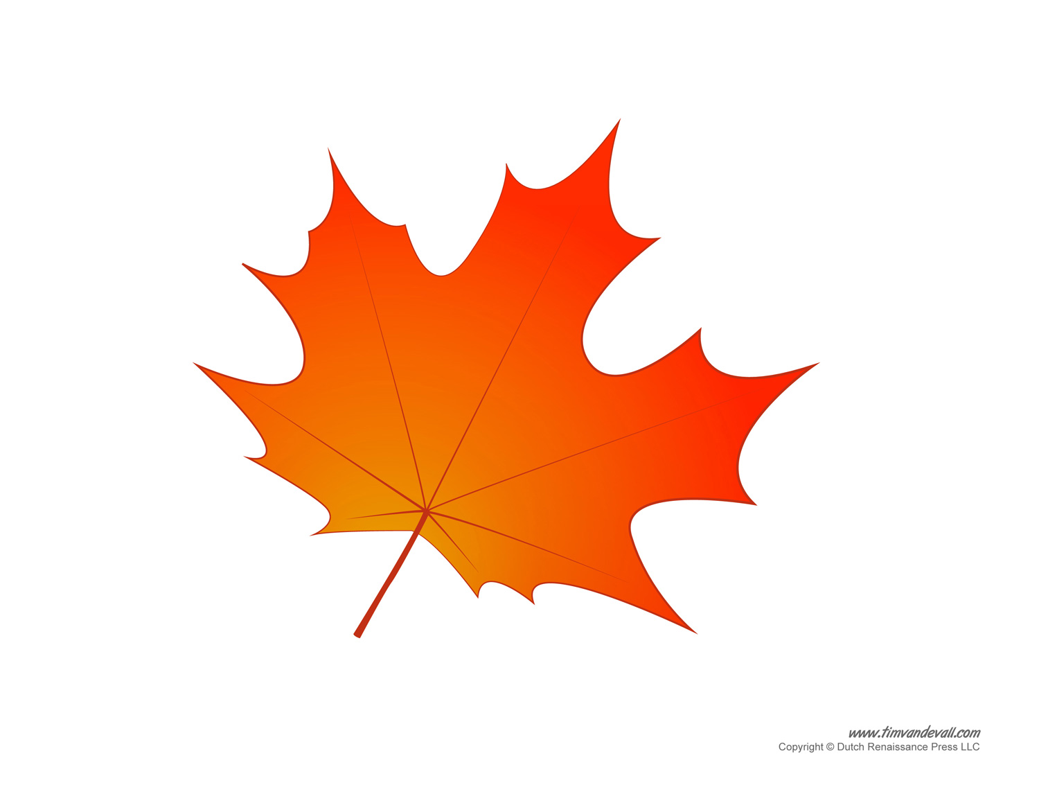 printable leaves images reverse search