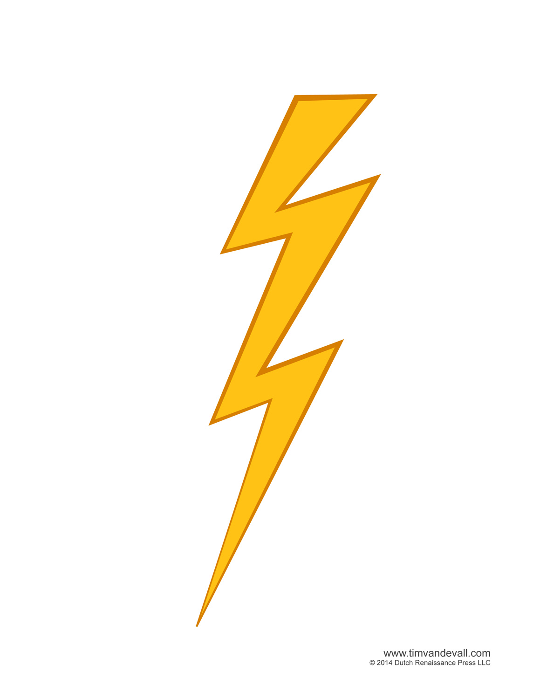 Pics Photos Lightning Bolt Jpg