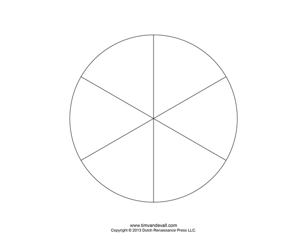 Df Efc A B A E Dcd A in addition  in addition Equivalent Fractions Worksheet Free Printable Worksheets Middle School Images About Cool Math Kids On Pinterest Fraction Th Grade Ks Coloring Simplifying First together with Section Pie Chart further Pizza Yellow Pages Cliparts Co Nqgwwu Clipart. on circle fraction template