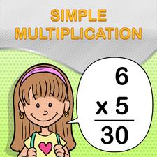 multiplication worksheet printables
