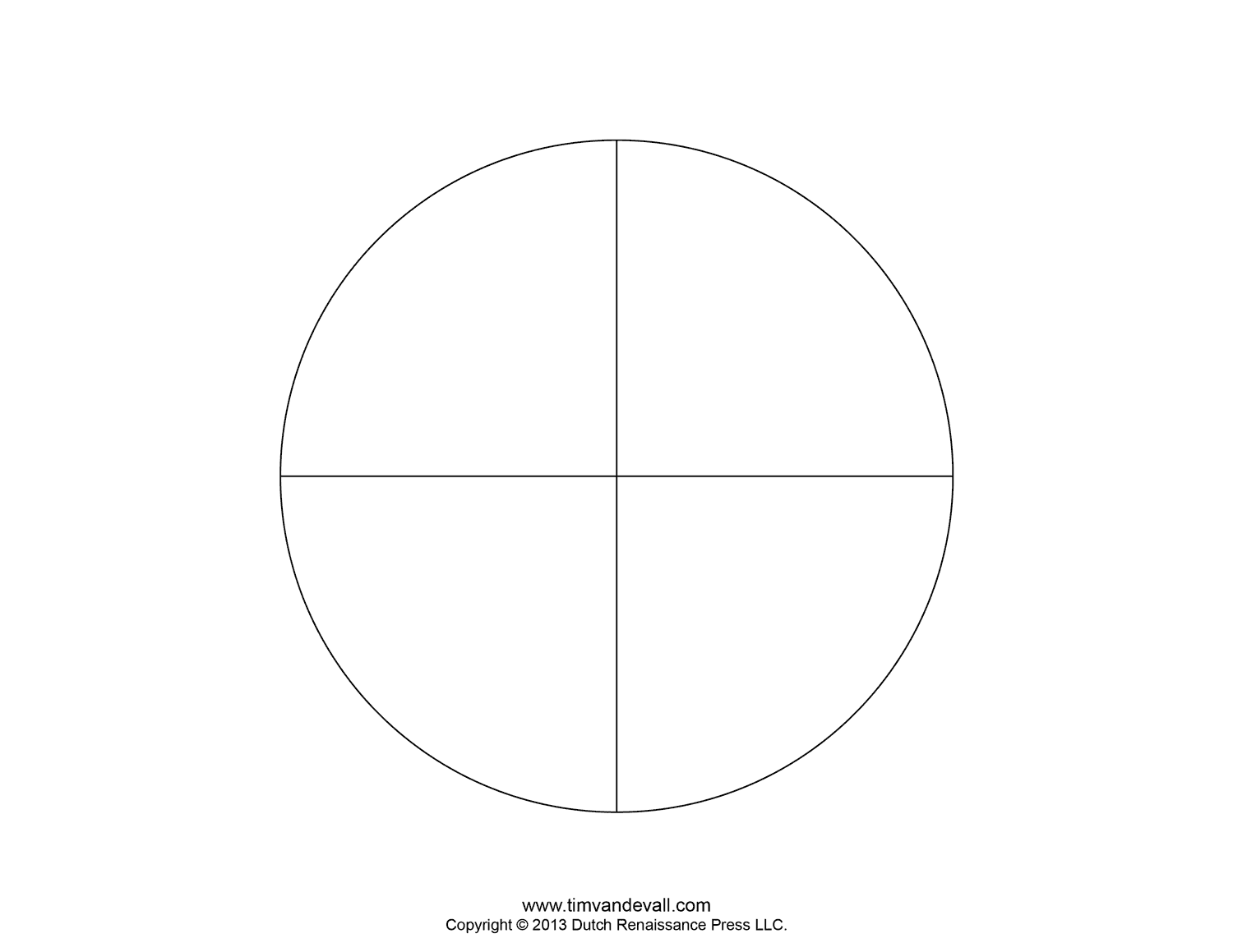 search results for circle with 24 sections template calendar 2015. Black Bedroom Furniture Sets. Home Design Ideas