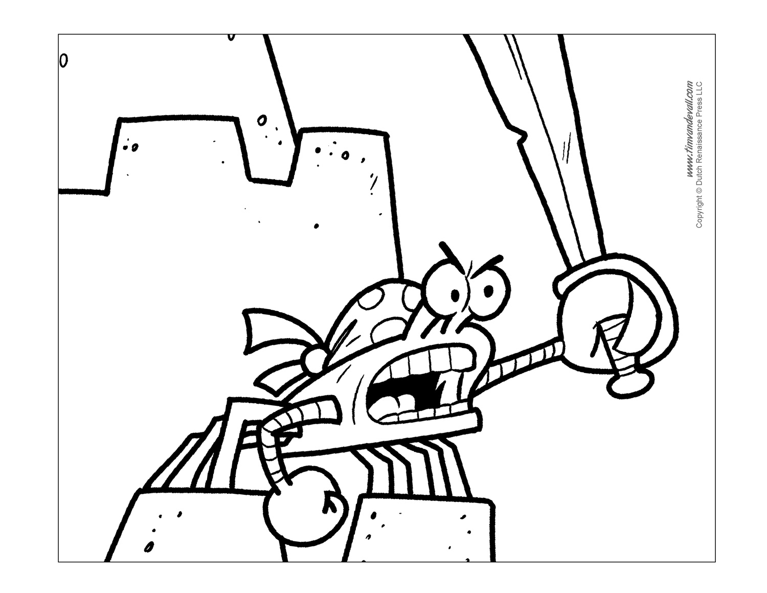 pics photos crab coloring page ocean printable related pictures - Sebastian Crab Coloring Pages