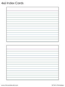printable-index-cards-2020-2-350