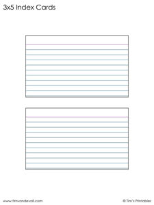printable-index-cards-3x5