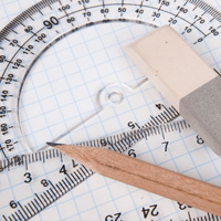 printable protractor template
