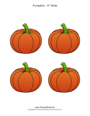 photo relating to Printable Pumpkins referred to as Absolutely free Pumpkin Clip Artwork Sheets Printable Pumpkin Stickers