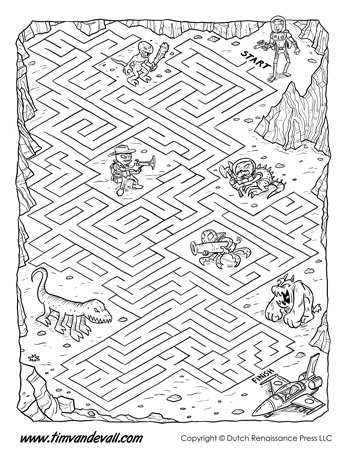 Part De Tarte Aux Pommes likewise Coloring Page likewise Farm House Colouring Page as well Picture Of A Baseball Cap moreover Reading Printables. on thanksgiving coloring pages