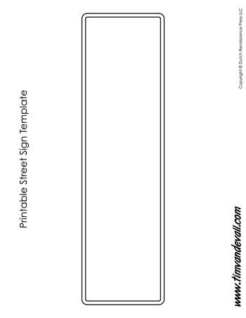 templates archives tim van de vall. Black Bedroom Furniture Sets. Home Design Ideas