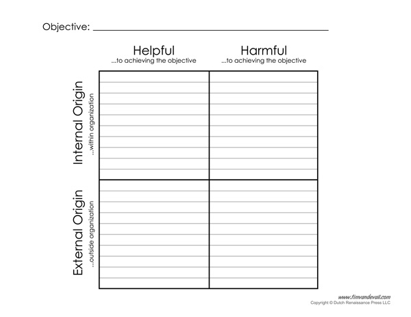 preschool teacher self evaluation essay