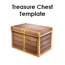 www.timvandevall.com/wp-content/uploads/treasure-c...