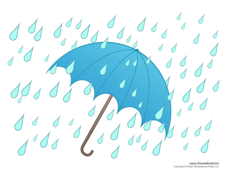 image regarding Umbrella Pattern Printable identify Umbrella Template Printables Umbrella Decorations